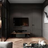 02. Interior