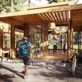 PineParkPavilion