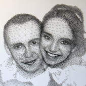 ВиП  (Витя и Полина)