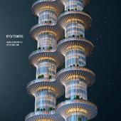 Kyiv Towers