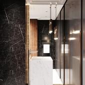 03. Bathroom