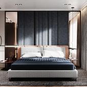 03. Bedroom(2)