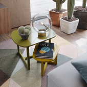 Sofa Project 03