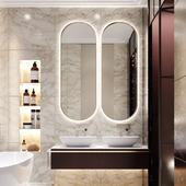 04.Bathroom