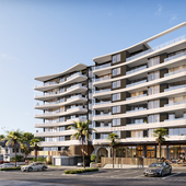 Village Palm Beach, 138 6-8 Palm Beach Ave, Australia
