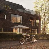 Private-house-in-Belgium
