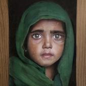 surian child