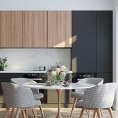 Apartmen in London,UK