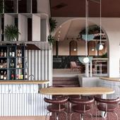 Lofos Bar
