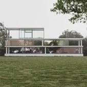 Modul House