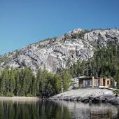 1050st cabin