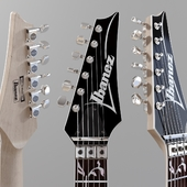 Electric Guitar Ibanez