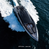 A88 GRANSPORT BY OFFICINA ARMARE