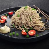 Китайская кухня (на конкурс)