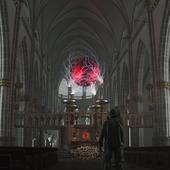 Последний Храм