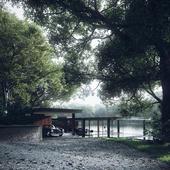 B.W HOUSE