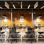 Office BI Group