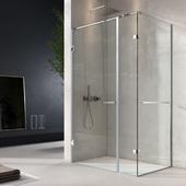 Liberta - Shower