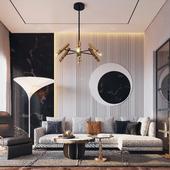 Bold Studio Design