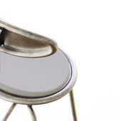 Amiko chair