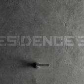 RESIDENCE 38