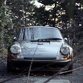 911 by Singer Full CGI