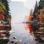 Canada,Alberta