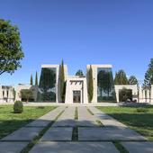Luxsor Villa