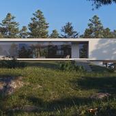 Wildcoast House