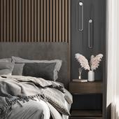 Bedroom|Спальня
