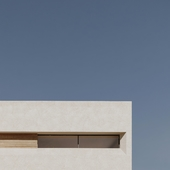 Figarella — Abrahams House