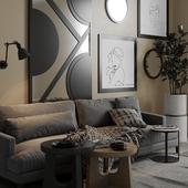 Art House-3