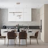 Kitchen 03.
