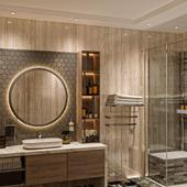 bethroom, ванная, interior,