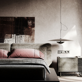 Celebrating the night - Design progect