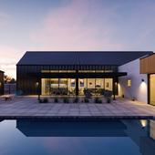Pleats House