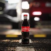 Сoca Cola