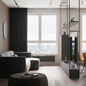 P_72.8_Livingroom