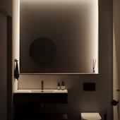 P_72.8_Restroom