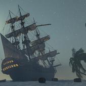 Pirates of the Сaribbean