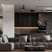 Living room   SH143