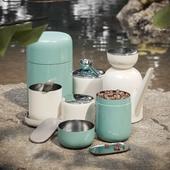 Kitchen Essentials I Serafino Zani