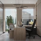 Office 2021