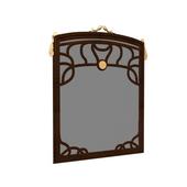 зеркало модерн