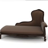 moda i-sofa