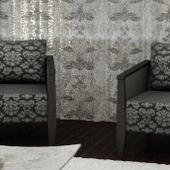 кресла copital colection