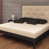 кровать copital colection