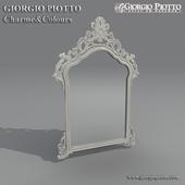 iorgio Piotto Charme&Colours Mirror