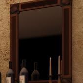 зеркало AMATI