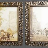 Рама для зеркал,картин